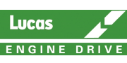 LUCAS ENGINE DRIVE
