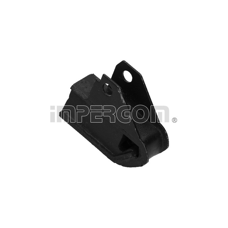 Support moteur ORIGINAL IMPERIUM 32396