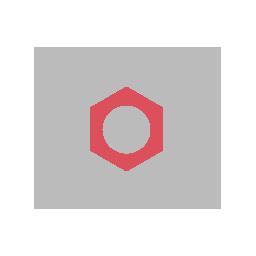 Rotule de direction intérieure, barre de connexion SAMAXX [SDK-HD-017]