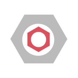 Entretoise/tige, stabilisateur SAMAXX [ZLP-RE-002]