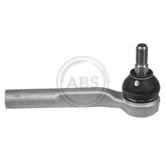 Rotule de barre de connexion A.B.S. 230679 pour OPEL ZAFIRA 1,9 CDTI - 150cv