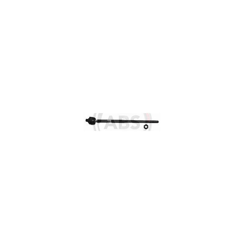 Rotule de direction intérieure, barre de connexion A.B.S. [240081]