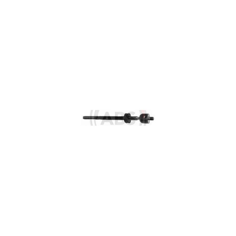 Rotule de direction intérieure, barre de connexion A.B.S. [240307]
