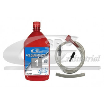 Additif au carburant 3RG 88242