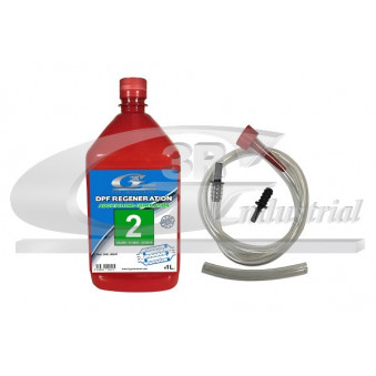 Additif au carburant 3RG 88243