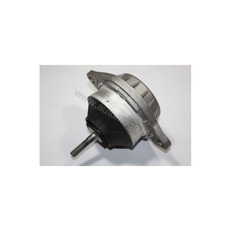 Support moteur AUTOMEGA [130021910]