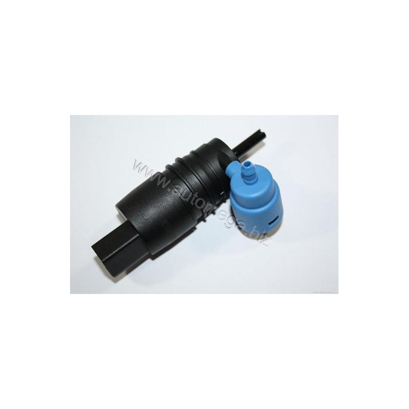 Pompe d'eau de nettoyage, nettoyage des vitres AUTOMEGA [150052910]