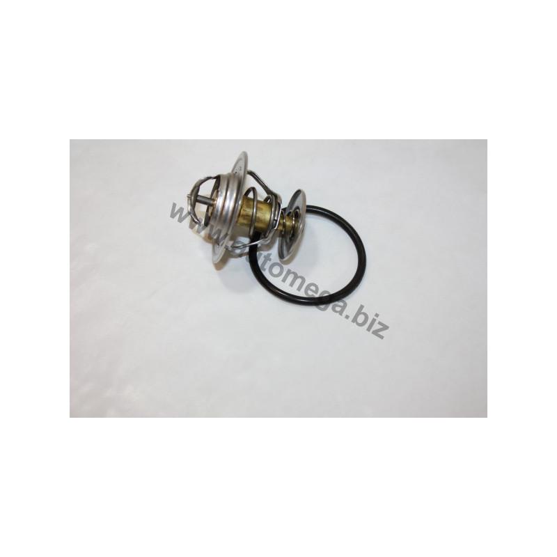 Thermostat d'eau AUTOMEGA [160047210]