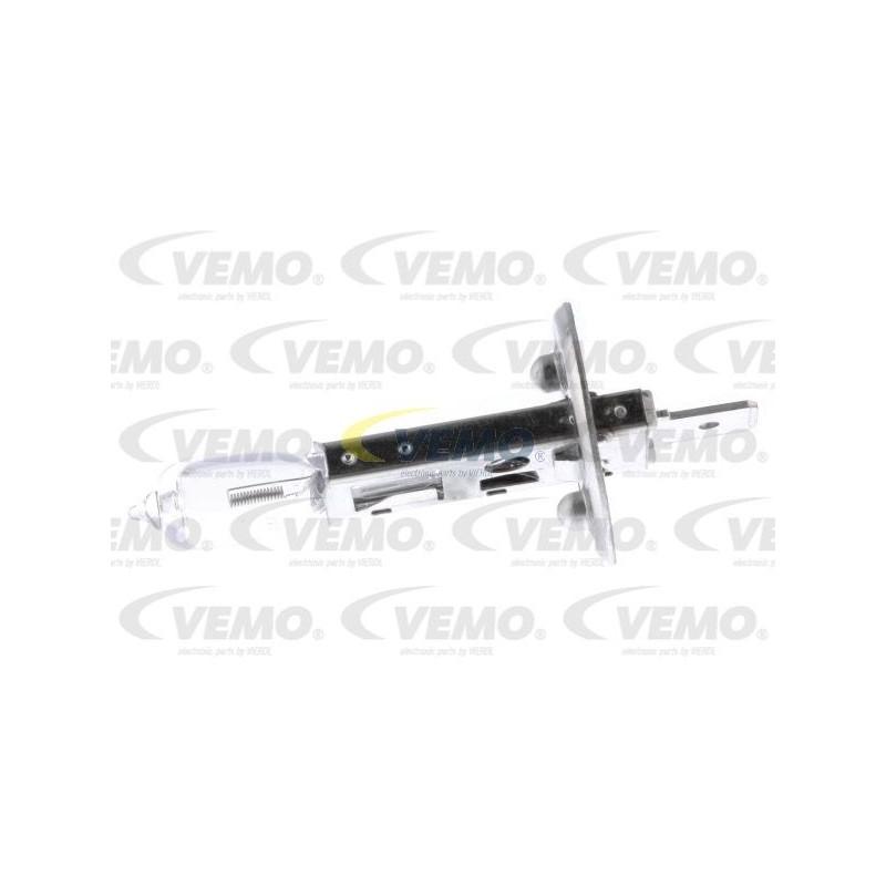Ampoule, projecteur longue portée VEMO [V99-84-0012]