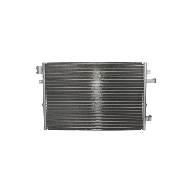 Condenseur, climatisation THERMOTEC [KTT110110]